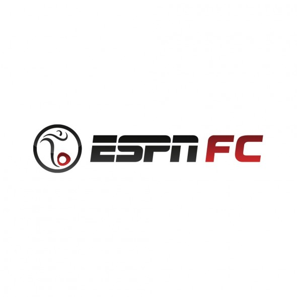 ESPN FC: ALTIDORE TALKS ABOUT TOP PLAY DURING VISIT TO ESPN HEADQUARTERS