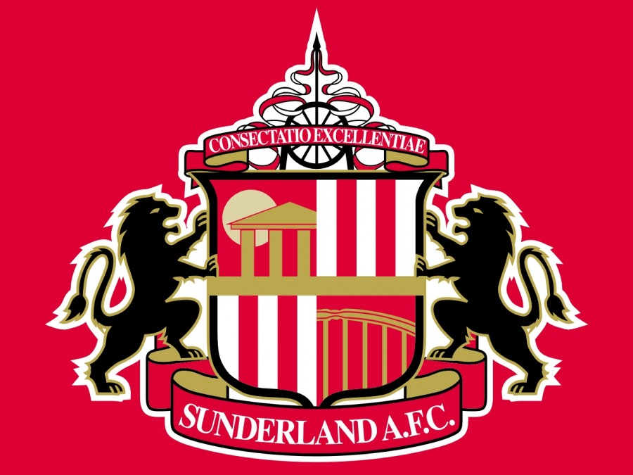 PHOTO GALLERY: ALTIDORE SHOWS OFF NEW COLORS ON SUNDERLAND GROUNDS