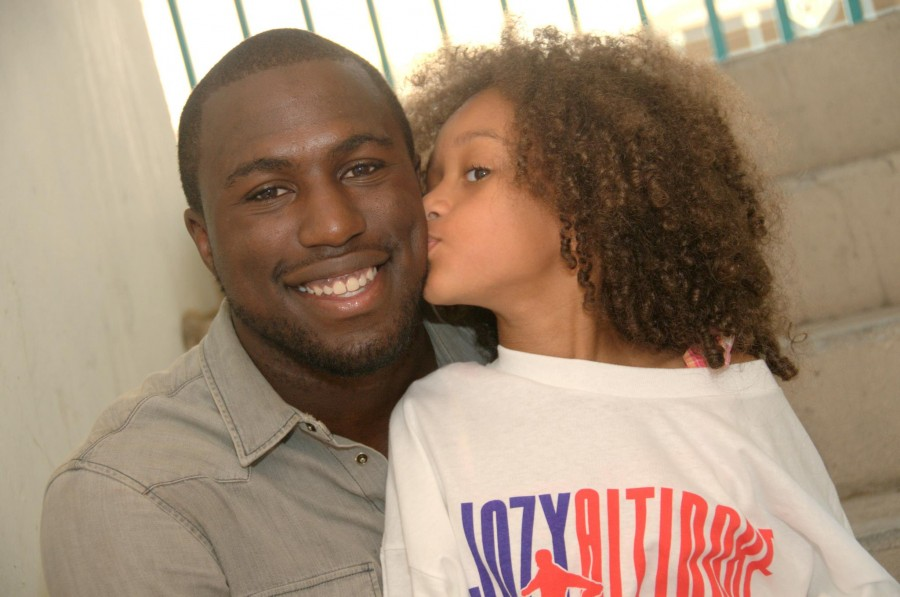 ALTIDORE RECEIVES MAJOR ACCOLADE, SET TO BE HONORED IN NEW YORK CITY