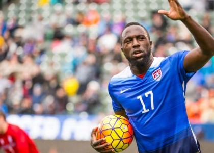 ALTIDORE RECEIVES TOP U.S. HONOR, TABBED AS SENIOR PLAYER OF THE YEAR