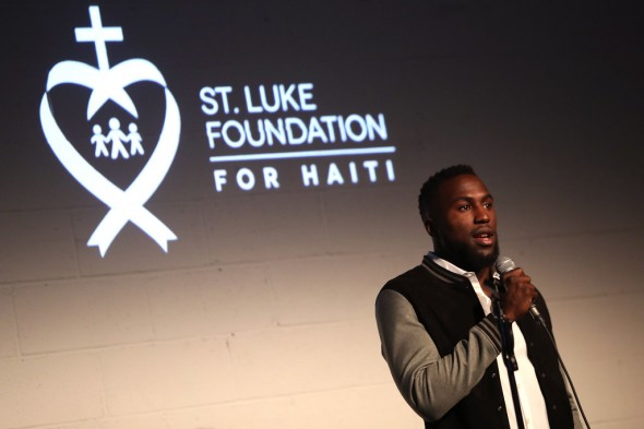 ALTIDORE HOSTING NEW YORK CITY GALA WITH GLOBAL FASHION ICONS LIMA, COLE