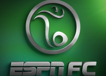 ESPN FC: ALTIDORE, TORONTO FC MOVE ON IN MAJOR LEAGUE SOCCER PLAYOFFS